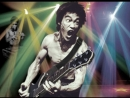 BucketHead - Game Of Death theme ᴴᴰ Bruce Lee Tribute