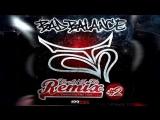 Bad Balance - Баланс Нестандартный (RMX by Pavel Underground)