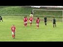 32′ 2 0 Ханни обыгрывает двух защитников в штрафной и бьет мимо вратаря