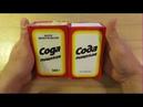Современная Сода-Отрава! Отличие ГОСТ 2156-76 от ГОСТ 32802-2014! Подмена Продукта Суррогатным Ядом!