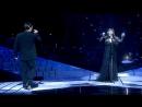 Сара Брайтман и Антонио Бандерас - «Призрак оперы»