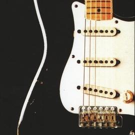 Eric Clapton альбом Crossroads 2 (Live In The Seventies)