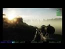 Escape fromTarkov. 33. Охота на снайперов.