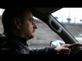 АРТУР ЕРМАК - СУЕТА