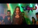 Dongata Movie - Break-up Antu Song Trailer - Manchu Lakshmi, Adivi Sesh