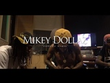Mikey Dollaz - OOOUUU Remix Shot By @DADAcreative @TheRealMonteMMG