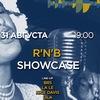 31.08 / R&B Showcase / MMW