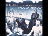 Paul Oakenfold _ Swordfish (The Album Full)