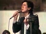 Альберт Асадуллин - Дорога без конца