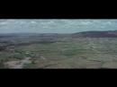 ЧЕЛОВЕК, КОТОРЫЙ УПАЛ НА ЗЕМЛЮ (1976) - фантастика, драма. Николас Роуг 720p