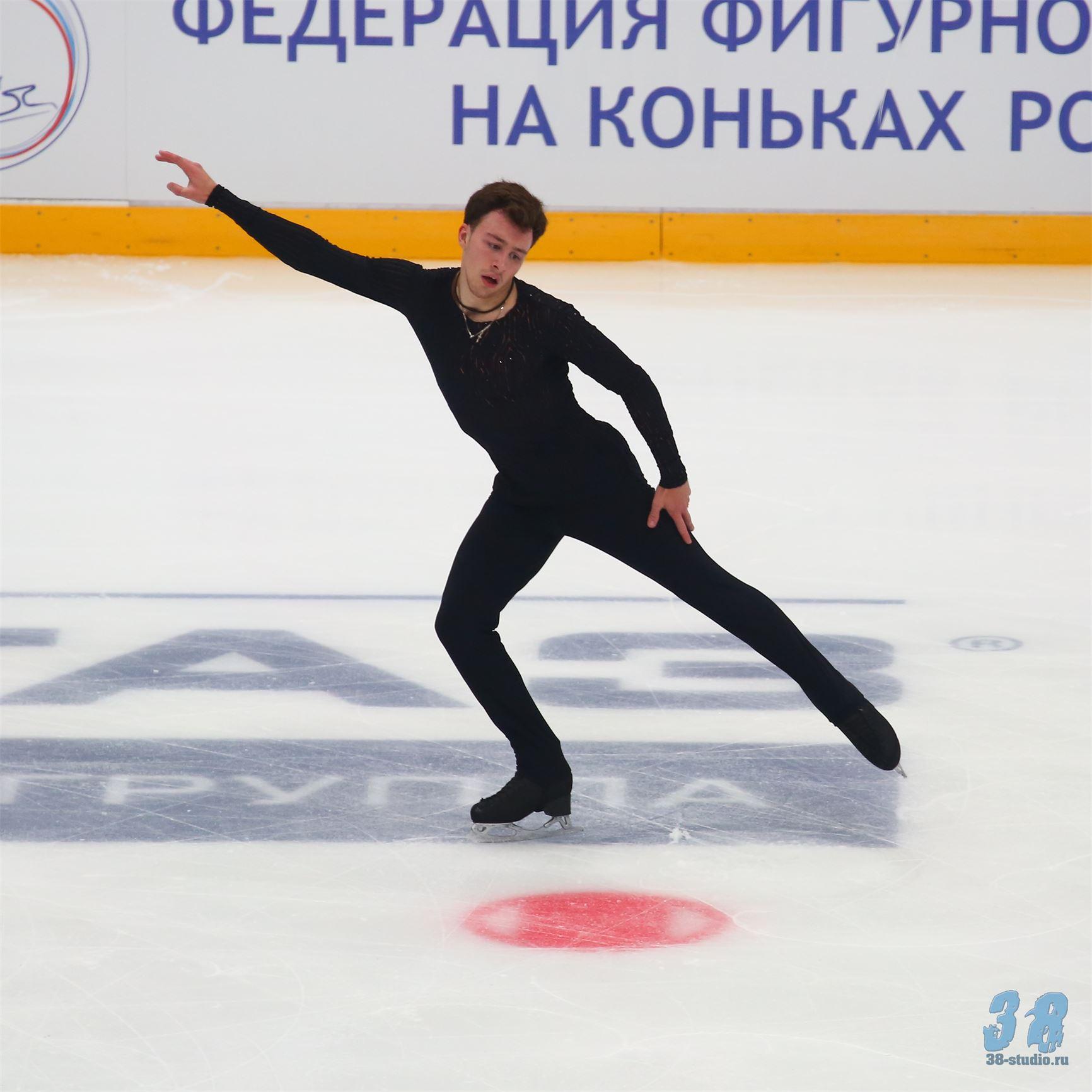 Дмитрий Алиев - Страница 15 K4G8-NFJuBE