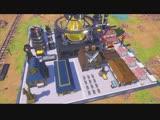 PS4 - Arc of Alchemist Screenshot Portfolio