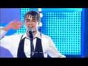 Евровидение 2009 Eurovision 2009 Norway Alexander Rybak Fairytale