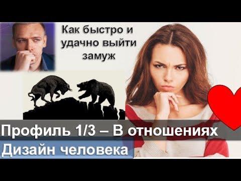 Профиль 13 в Отношениях - Советы - Читает Викрам Дч 2.0