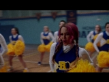SHERYL BLOSSOM |RIVERDALE| CARRIE: THE MUSICAL 2х18