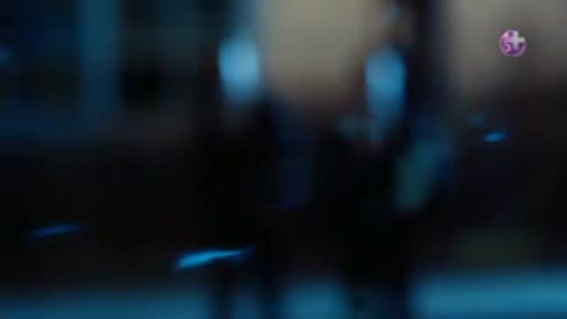 Провакатор 11-серия (2016г.)