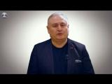 Артур Симонян (приглашение на #ПНВ18)