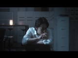 [PV] KAT-TUN - Kun CASTing