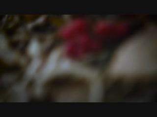 """24, 25 ноябрьдә театрыбыз сәхнәсендә премьера – триллер """"lady газраил""""!"""