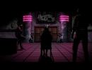 Lookas - Eclipse [Monstercat Official Music Video]