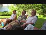 Спаси меня HD - 1 сезон 7 серия Rescue Me - S01 E07 Butterfly (2004)
