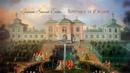 J.S. Endler: Sinfonia a 7 in F major CobE 13