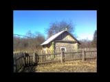 2014-Весна _Март Апрель Май под Instrumental Neo Classical Music