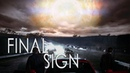 The FINAL Thing to Happen Before Jesus Returns! Must See Message - YouTube