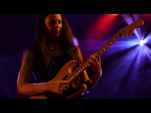Talk To The Wind (King Crimson) - FINAL VIRUS EM Special 2015 RPM-Komplott