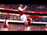 Aaron Ramsey Top Goals