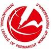 Международная Лига профессионалов ПМ и ХТ