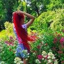Анастасия Шпагина фото #18