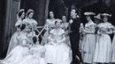 Bellini - La Sonnambula - Prendi, l'anel ti dono - Cesare Valetti, Maria Callas - Bernstein (1955)