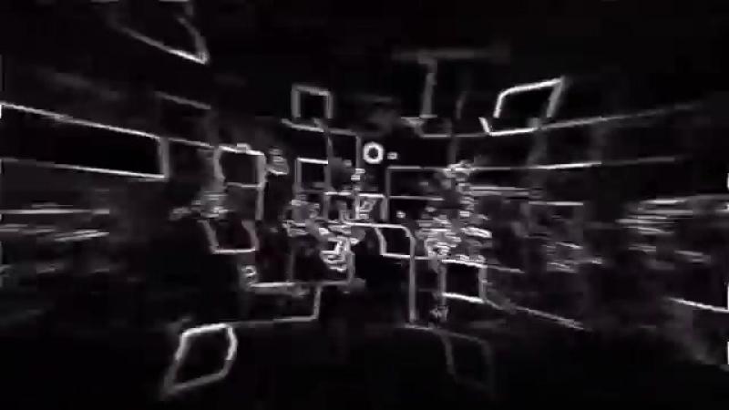 Пустое интро без текста 3D.mp4
