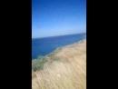 VID_170420101_133852_348.mp4