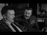 Доктор Стрейнджлав, или Как я научился не волноваться и полюбил атомную бомбу (1080p)