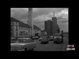 Rhodesia Goes it Alone (1965)