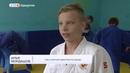 Всероссийский турнир по дзюдо открывается в Ижевске