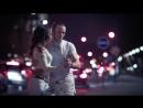 Изабель фелисьен - соха (Кизомба Remix)