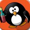 PortWINE-Linux.ru