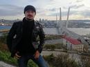 Андрей Голованов фото #39
