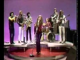 Janis Joplin To love somebody