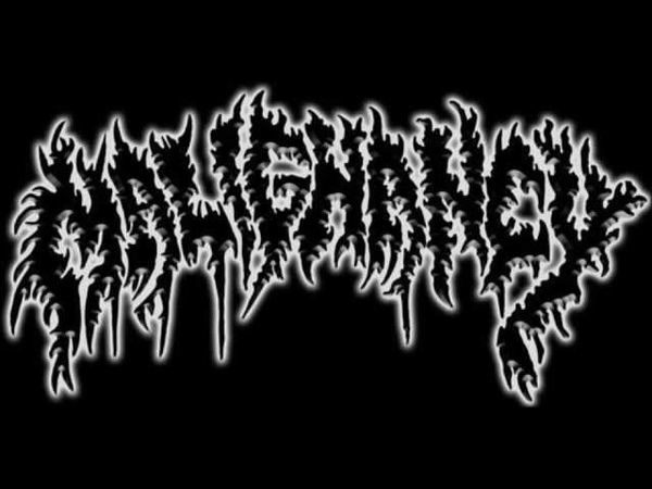 Malignancy - Motivated By Hunger (ep)