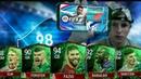 Анонс,FIFA Mobile 19 Разговариваю на матче , ВАЖНО