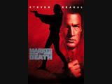 Отмеченный Смертью(Нико-3) Marked for Death III (1990) многоголосый MVO,BDRip.1080