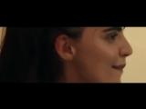 Arash.ft.helena