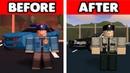 Jailbreak Needs These Graphics Updates!