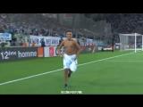 Лучший гол в истории футбола!
