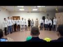 05/09/2018. День Учителя. Концерт.(14)