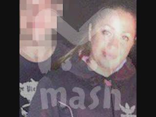 Мать с ребёнком жестоко убили в Москве из-за доли в квартире и машины